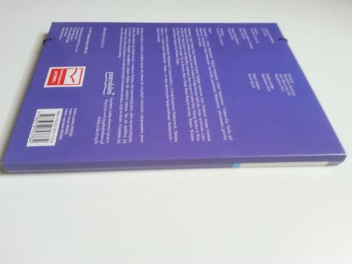 Kolorowy Start Z Plusem Wyprawka Plastyczna 25 Zl Allegro Pl Raty 0 Darmowa Dostawa Ze Smart Kielce Stan Uzywany Id Oferty 9118743476