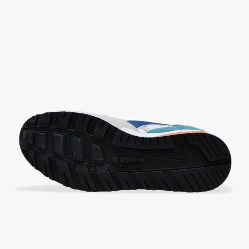 Sneakersy DIADORA N902 S 10538776622 Obuwie Męskie Męskie EG CLLBEG-5