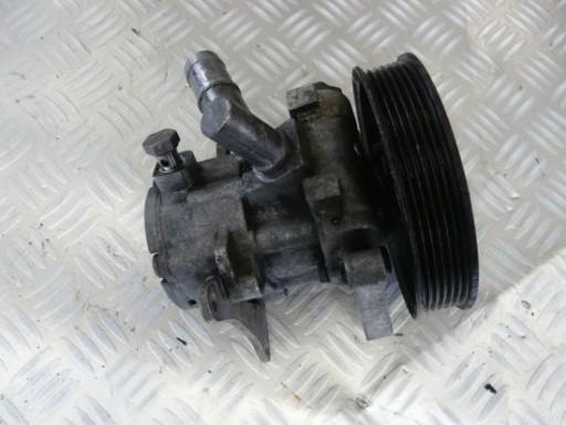 Pompa AMPLIFIER 0024661901 MERCEDES W210 2.2 CDI