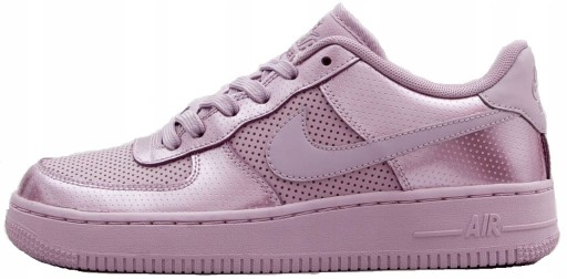 Nike air force 36,5 w Buty damskie Allegro.pl