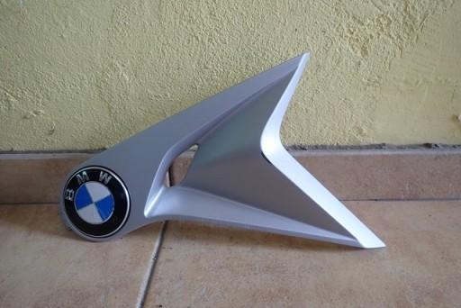 POKLOPAC SPOJLER LIJEVI BMW K1600