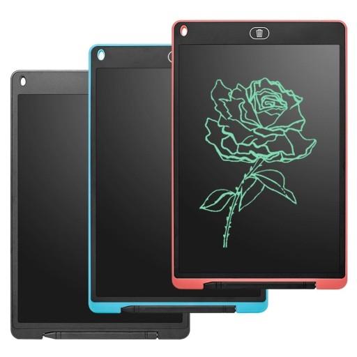 Tablet Graficzny Do Rysowania Tablica Dla Dzieci Sklep Komputerowy Allegro Pl