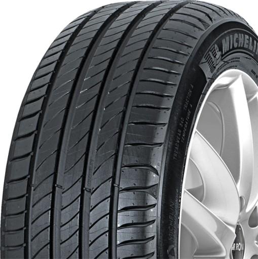 Opony Michelin Primacy 4 185/65 R15 92T NOWE