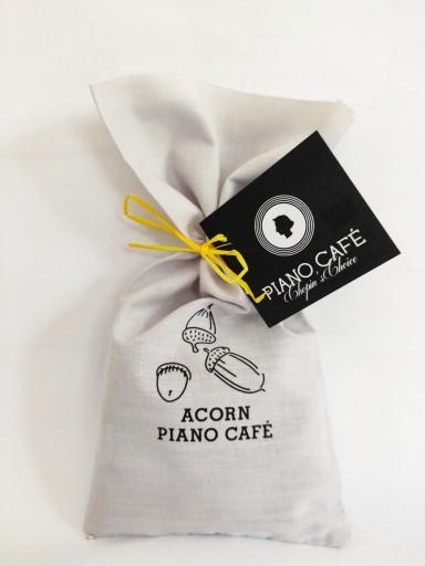 Kawa żołędziowa ACORN PIANO CAFE. CHOPIN'S 100g