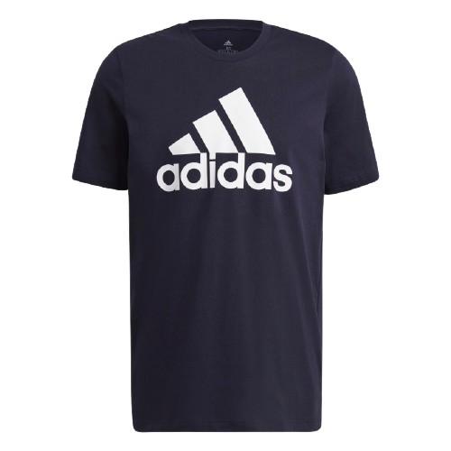 KOSZULKA MĘSKA ADIDAS GK9122 M 10728003141 Odzież Męska T-shirty GD TXPTGD-9
