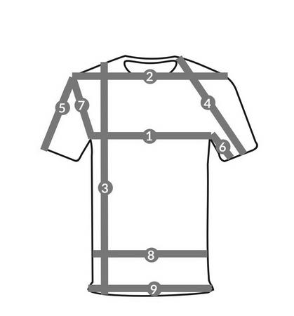 WRANGLER W5918OP49 KOSZULA KRATA slim S 7702756218 Odzież Męska Koszule MD NTOLMD-8