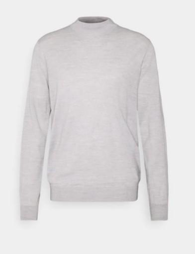 Sweter NEWPORT BAY SAILING CLUB r.M 10775472800 Odzież Męska Swetry XE WUBOXE-6