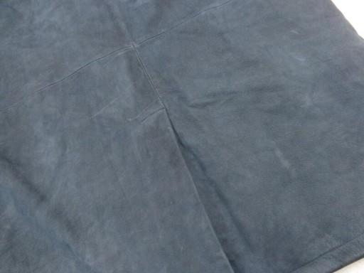 XXL E.B. COMPANY STONE ISLAND KURTKA SKÓRA A0480 10742075634 Odzież Męska Okrycia wierzchnie PZ HICLPZ-6