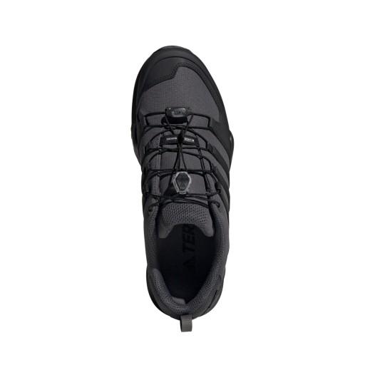 Buty męskie adidas Terrex Swift R2 GTX BC0383   Czarny