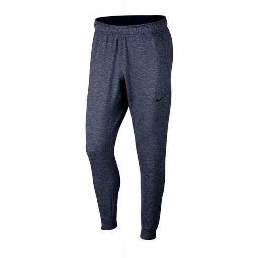 Nike Dri-Fit Pant Spodnie 410 XL