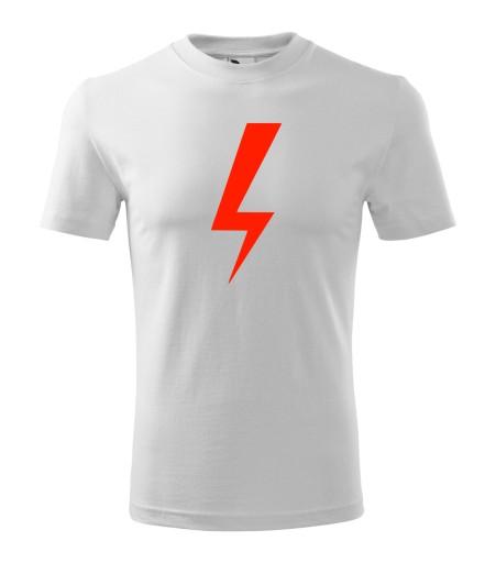 Koszulka Anty PIS Strajk Kobiet PRAWA KOBIET męska 10079639522 Odzież Męska T-shirty RW XWMSRW-1