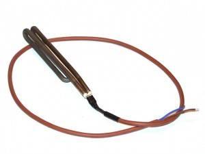 Zapalarka elektryczna FU_CDK_25