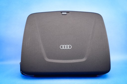 A TOWER SEAT na SUPPORT ORI NEW AUDI 000061102D