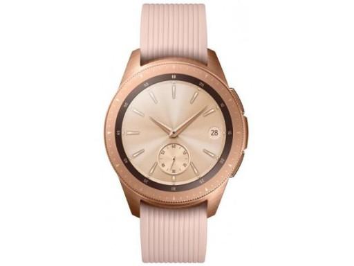 SMARTWATCH SAMSUNG Galaxy Watch 42 mm Rose Gold !