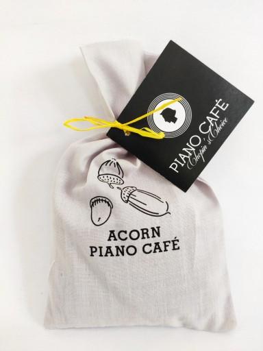 Kawa żołędziowa ACORN PIANO CAFE. CHOPIN'S 50g