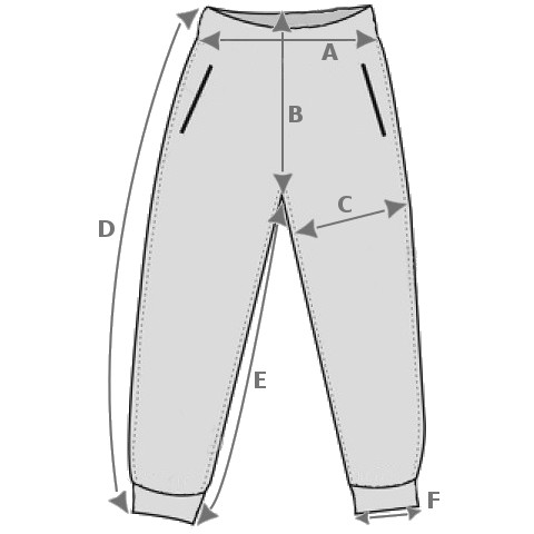 Puma Spodnie Męskie Dresowe Bawełniane S 10592053188 Odzież Męska Spodnie FA TSTOFA-7