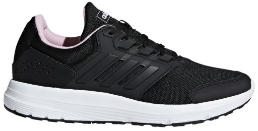 Wygodne Buty Damskie adidas w Sportowe buty damskie Allegro.pl