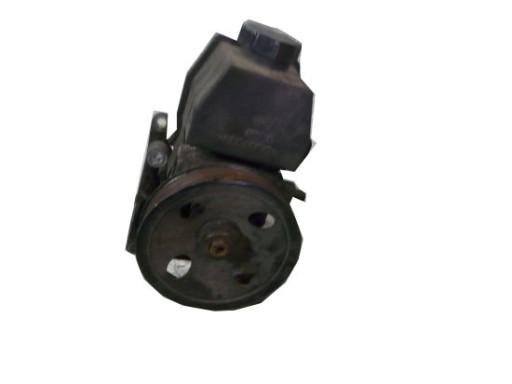 Pompa AMPLIFIER 0024662901 MERCEDES W202 2.0 B