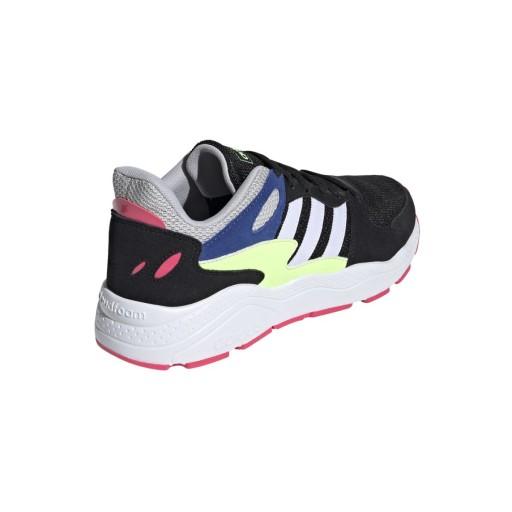 Buty m?skie adidas Crazychaos EF9230 44
