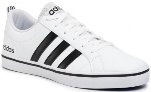 44 Buty męskie sportowe Adidas VS Pace AW4594