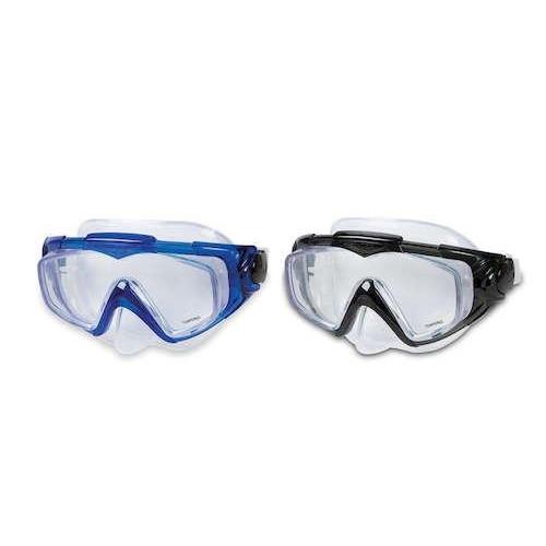 Maska do nurkowania - Intex 55981