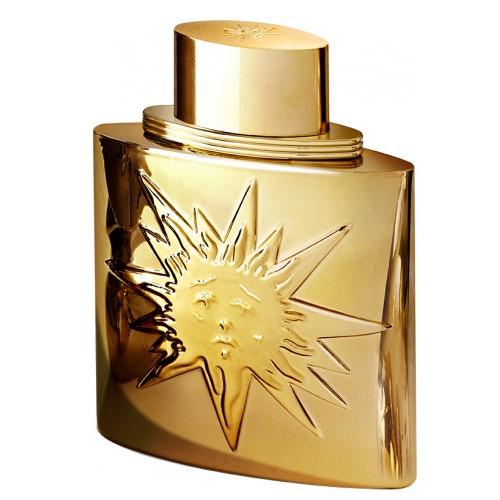 dali haute parfumerie the fabulous collection - tian shan