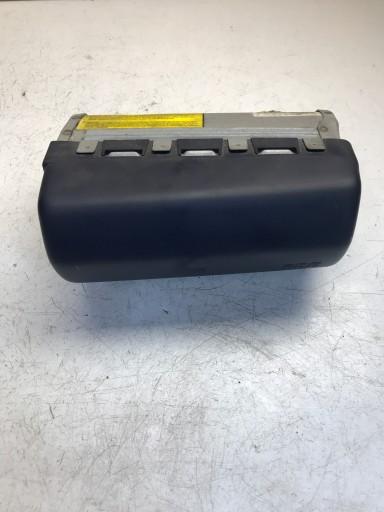PILLOW PASSENGER AIRBAG SMART FORTWO I 0001123