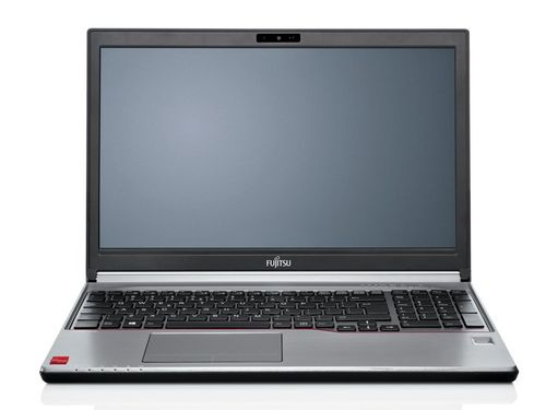 Fujitsu Lifebook E754 I7 12gb 240gb Ssd Hd W10p Sklep I Laptopy Fujitsu Allegro Pl