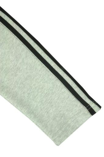 Adidas spodnie dresowe męskie Tiro 19 bawełna XL 9873454820 Odzież Męska Spodnie TB SKTWTB-3