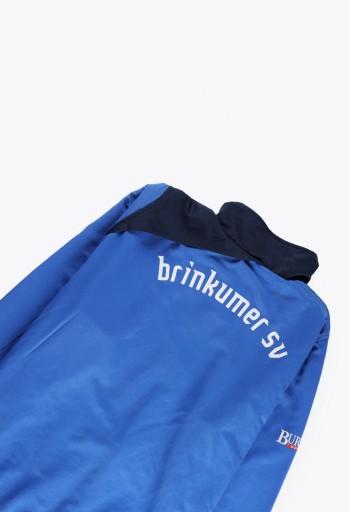 08M094 NIKE__BLT ROZPINANA BLUZA LOGO__XL 10743150199 Bluzy Męskie Bluzy PO YSKJPO-5