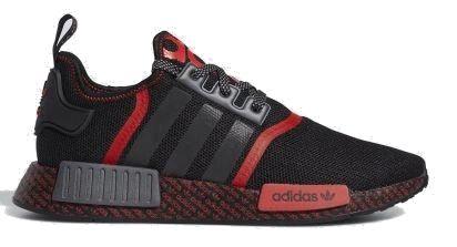 Adidas Originals Nmd R1 Fv8516 42 9549641758 Allegro Pl