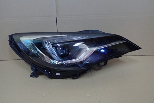 FAR DESNA DESNI FULL LED OPEL ASTRA K 5 V