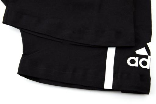 Koszulka ADIDAS M ZNE TEE sportowa męska r L 8613055844 Odzież Męska T-shirty KQ RSZHKQ-2