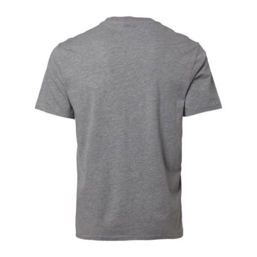Champion CREWNECK TEE 214306EM006 XL 10752234365 Odzież Męska T-shirty BL ZQUUBL-7