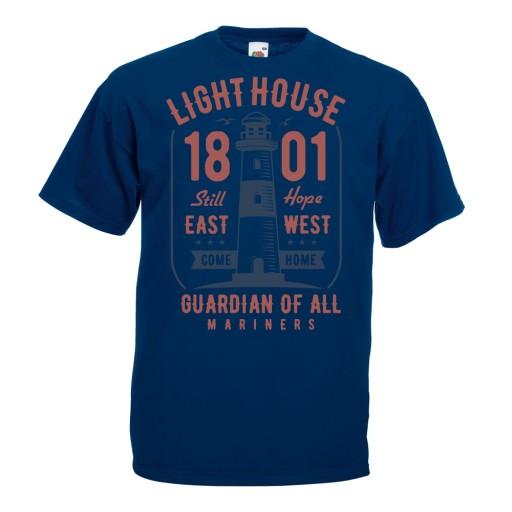 Koszulka basketball koszykÓwka piłka sport L 10514911030 Odzież Męska T-shirty TG FCUATG-1