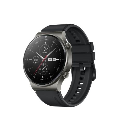 Smartwatch Huawei Watch GT 2 Pro Sport GPS Tętno