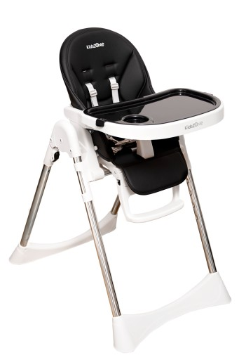 Nowoczesne Krzeselko Do Karmienia Funkcja Spania 6966645534 Allegro Pl