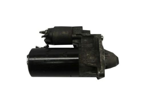 UZDEGIMO RITE (STARTERIS) 0001108202 ALFA ROMEO 159 1.9 JTD