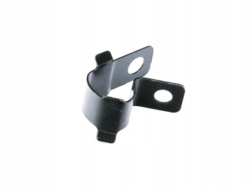 HANDLE CABLE BRAKE (do HANGERS) - DIVISIO
