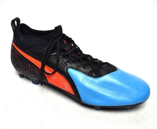 PUMA buty sportowe obuwie dla dzieci lanki 30