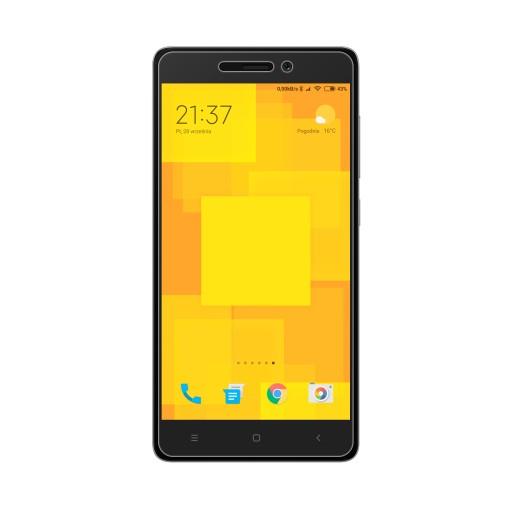 Szklo Hartowane 9h Do Xiaomi Redmi 3 3s Pro 6594921374 Sklep Internetowy Agd Rtv Telefony Laptopy Allegro Pl