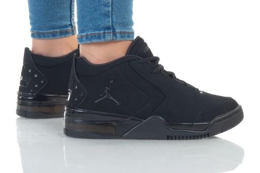 buty nike sneakers damskie niskie