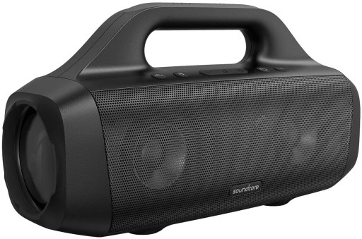 ANKER SOUNDCORE MOTION BOOM 30W IPX7 BASS UP