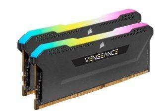 Pamięć RAM Corsair DDR4 16 GB 3200