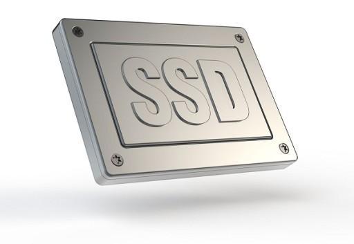НАБОР ДЛЯ ИГР Core i7 RX580 16GB SSD W10 IPS 24