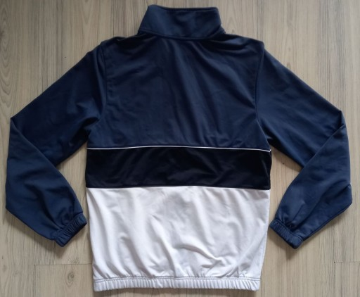 Bluza Nike roz.S 10739937382 Bluzy Męskie Bluzy GA YNUSGA-6