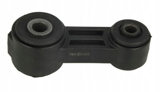 CONNECTOR STABILIZER /P/FORESTER S10 97-02