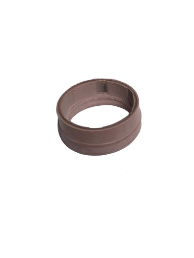 GASKET CONDITIONER ORING O-RING IVECO 17,5mm