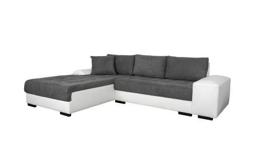 Sofa narożna MALLORCA