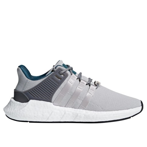 Buty Adidas Eqt Support 9317 42 23